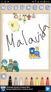Crea carta a los Reyes Magos imagen 5 Thumbnail