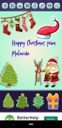 Create Christmas Cards image 5 Thumbnail