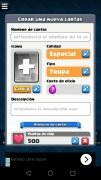 Card Creator for CR imagem 3 Thumbnail
