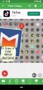 Creador de Collages de Vídeo imagen 8 Thumbnail