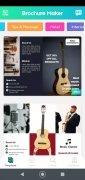 Brochure Maker image 6 Thumbnail