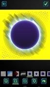 Creador de Logos Gaming imagen 5 Thumbnail