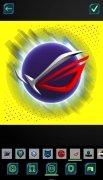 Creador de Logos Gaming imagen 6 Thumbnail