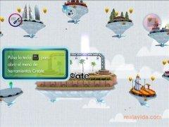 Create image 3 Thumbnail