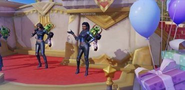 Creative Destruction imagen 3 Thumbnail