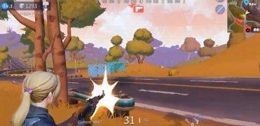 Creative Destruction image 5 Thumbnail