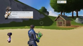 Creative Destruction immagine 2 Thumbnail