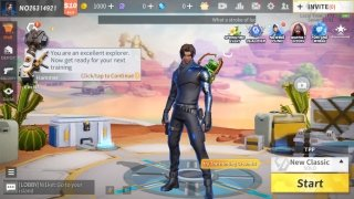 Creative Destruction immagine 3 Thumbnail