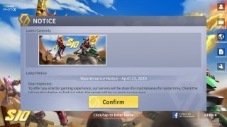 Creative Destruction immagine 4 Thumbnail