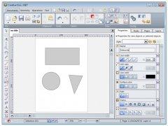 Creative Docs .NET image 1 Thumbnail