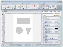 Creative Docs .NET immagine 1 Thumbnail