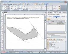 Creative Docs .NET image 2 Thumbnail