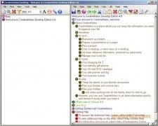 CreativeNotes imagen 3 Thumbnail