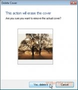 Creevity Mp3 Cover Downloader image 4 Thumbnail