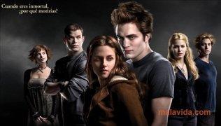 Twilight image 2 Thumbnail