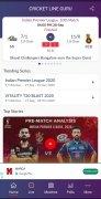 Cricket Line Guru imagen 1 Thumbnail