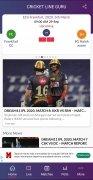 Cricket Line Guru imagen 2 Thumbnail