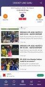 Cricket Line Guru imagen 3 Thumbnail
