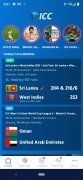 ICC Cricket World Cup 2019 image 1 Thumbnail
