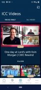 ICC Cricket World Cup 2019 image 4 Thumbnail