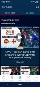 ICC Cricket World Cup 2019 image 5 Thumbnail