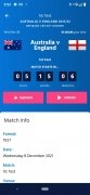 ICC Cricket World Cup 2019 image 7 Thumbnail