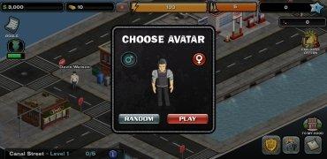 Crime City imagem 3 Thumbnail
