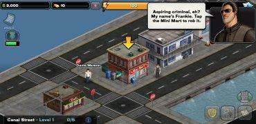 Crime City imagem 4 Thumbnail