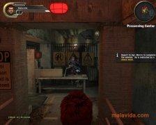 CrimeCraft bild 3 Thumbnail
