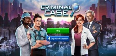 Criminal Case imagen 2 Thumbnail