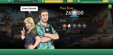 Criminal Case: Pacific Bay image 6 Thumbnail