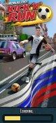 Cristiano Ronaldo: Kick'n'Run image 1 Thumbnail