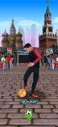 Cristiano Ronaldo: Kick'n'Run image 3 Thumbnail