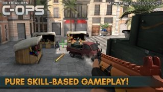Critical Ops image 5 Thumbnail
