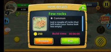 Crocodile Family Sim Online imagen 10 Thumbnail