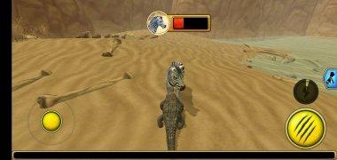 Crocodile Family Sim Online imagen 2 Thumbnail