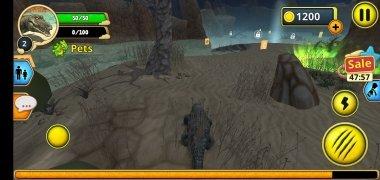 Crocodile Family Sim Online imagen 8 Thumbnail