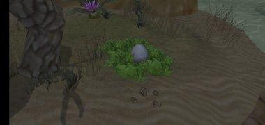 Crocodile Family Sim Online imagen 9 Thumbnail