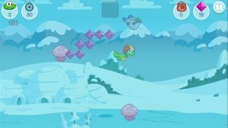 Croc's World 3 bild 1 Thumbnail