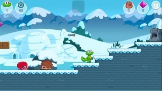 Croc's World 3 bild 5 Thumbnail