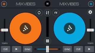 Cross DJ Pro imagen 4 Thumbnail