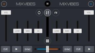 Cross DJ Pro image 5 Thumbnail