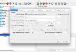 CrossFTP image 6 Thumbnail