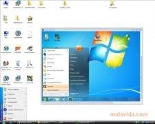 CrossLoop image 1 Thumbnail