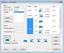 CrossMaker System imagen 1 Thumbnail