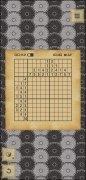 CrossMe imagen 1 Thumbnail