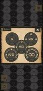 CrossMe imagen 3 Thumbnail