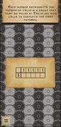 CrossMe imagen 6 Thumbnail