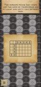 CrossMe imagen 7 Thumbnail
