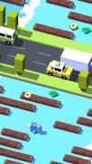 Crossy Road immagine 2 Thumbnail